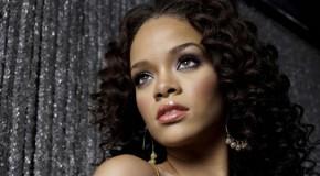"""Rihanna: guai per il video di """"We Found Love"""" in Francia"""