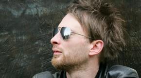 """""""Live From the Basement"""": un nuovo dvd per i Radiohead"""