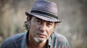 Luca Carboni in concerto a Bologna