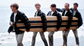 Beach Boys: reunion ufficiale nel 2012