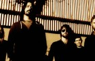 Foo Fighters: il nuovo disco arriva a settembre