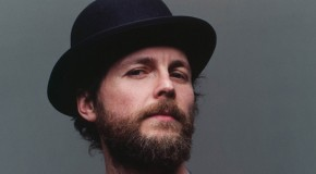 Jovanotti, il tour riprende a gennaio