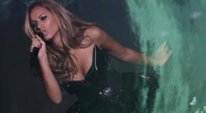 Leona Lewis: un ep e poi il nuovo album