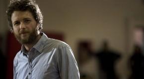 """Jovanotti: ecco il video di """"L'estate addosso"""", diretto da Gabriele Muccino"""