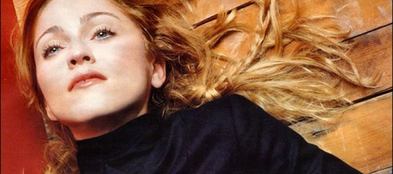 Un reality show per Madonna?