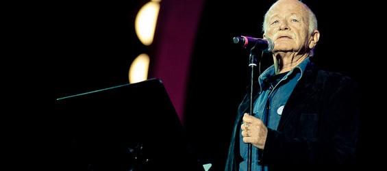 Festivalbar 1991: il trionfo di Gino Paoli e i suoi… quattro amici!