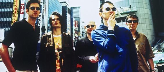 Radiohead: due inediti online