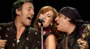 Springsteen: ecco il nuovo singolo
