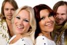 Gli ABBA di nuovo insieme… ma solo al ristorante!