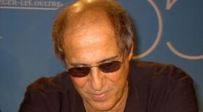 Celentano a Sanremo: polemiche e ultimatum
