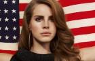 Lana Del Rey torna con un nuovo singolo