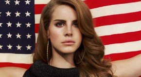 "Lana Del Rey: ecco la nuova ""Super Movie"""