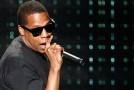 Jay Z compra il produttore del suo champagne preferito