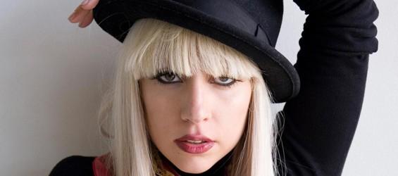 Lady Gaga: un altro album con Tony Bennett in vista