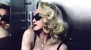 """Madonna: 5 versioni di """"Rebel Heart"""" in Italia, dal 9 marzo"""