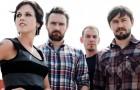Cranberries: il singolo apripista del nuovo album