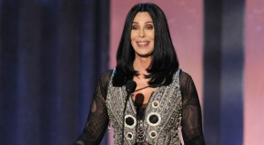 Cher: niente addio ai live, si continua