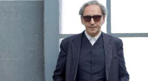 """A Franco Battiato il """"Tributo ad Augusto"""""""