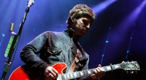 """Noel Gallagher: """"Una reunion degli Oasis mi ucciderebbe come persona"""""""