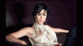 Festivalbar Amarcord: 2004, l'incanto di Alanis Morissette