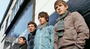 Ascolta il nuovo singolo degli Arctic Monkeys