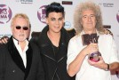 Queen e Adam Lambert in Italia!