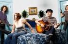 Dandy Warhols: nuovo singolo e album in arrivo