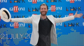 Jovanotti  il cantante italiano che pi influisce sulla societ