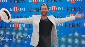 Jovanotti è il cantante italiano che più influisce sulla società