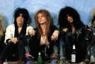 Guns N' Roses… l'Europa si avvicina?