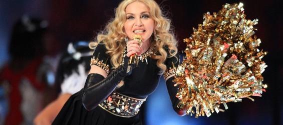 Madonna torna alla regia: la storia di Michaela DePrince