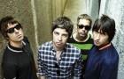 Oasis reunion? La proposta indecente di Liam a Noel
