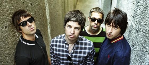 La reunion degli Oasis ha un prezzo… e non è certo da discount