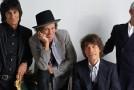 "Rolling Stones: la grande mostra ""Exhibitionism"" vola a New York"