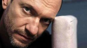 """Biagio Antonacci annuncia il singolo """"Ci stai"""" e una raccolta con inediti"""