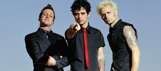 """Arriva in Italia il musical dei Green Day, """"American Idiot"""""""