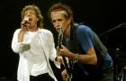 Rolling Stones in Italia a settembre!