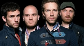 "Coldplay: la magia di ""A Head Full Of Dreams"" oggi nelle sale"