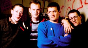 Reunion degli Housemartins? Solo dopo gli Smiths