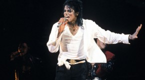 "Michael Jackson, super ristampa per ""Bad"""