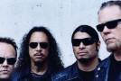 """Metallica: il nuovo disco a novembre e subito il singolo """"Hardwired"""""""