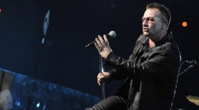 U2: spuntano due inediti… ma sono veri?