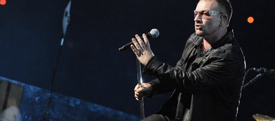U2: spuntano due inediti&#8230; ma sono veri?