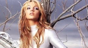 L'ennesimo greatest hits per Britney
