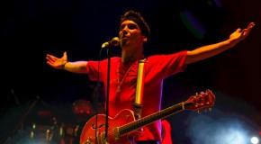 Manu Chao: tre pezzi nuovi dopo 10 anni