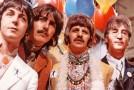 I Beatles col santone: in arrivo il documentario