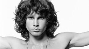 Ologramma-mania: ora Jim Morrison e Jimi Hendrix