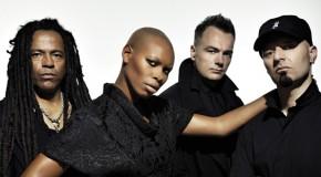Skunk Anansie: il nuovo disco a settembre