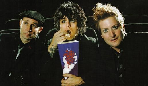 """Green Day: ecco la nuova """"Still Breathing"""""""