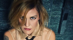 Irene Grandi e Stefano Bollani: un disco insieme